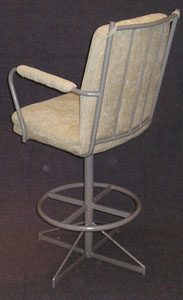 860 Swivel Stool