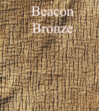 Beacon Bronze