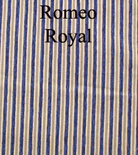 Romeo Royal
