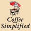 Coffee Simplified Logo