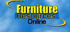 Furniture Resources Logo