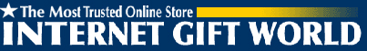 Gift World Logo
