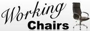 Working Chairs Logo